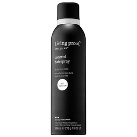 LIVING PROOF LIVING PROOF CONTROL HAIRSPRAY