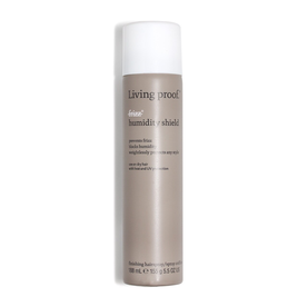 LIVING PROOF LIVING PROOF FRIZZ HUMIDITY SHIELD