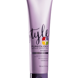 PUREOLOGY PUREOLOGY HYD AIR DRY CREAM