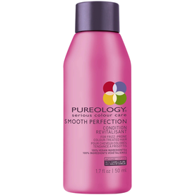 PUREOLOGY PUREOLOGY SMOOTH PREFECTION CONDITIONER TRAVEL