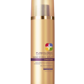 PUREOLOGY PUREOLOGY NANO WORKS CONDITIONER