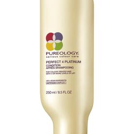 PUREOLOGY PUREOLOGY PERFECT 4 PLATINUM COND