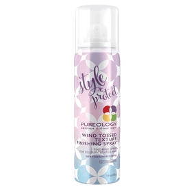 PURE PUREOLOGY WIND TOSSED TEXTURE FINISHING SPRAY