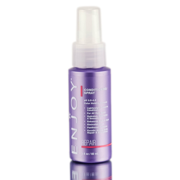 ENJOY Enjoy Conditioning Spray Travel