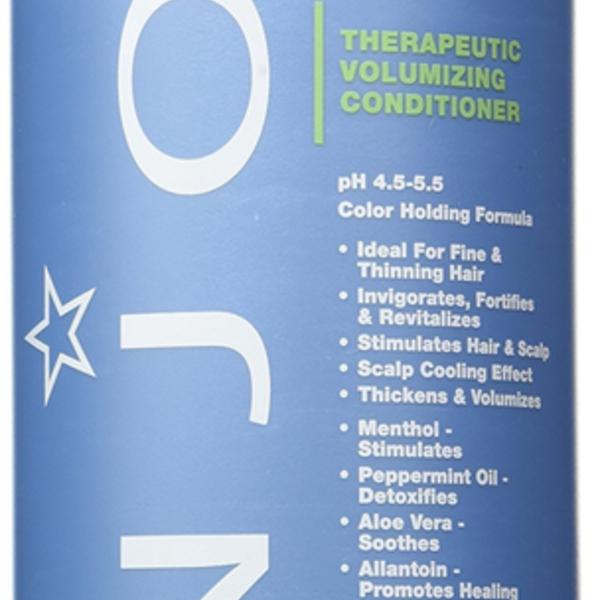 ENJOY Enjoy Therapeutic Volumizing Conditioner