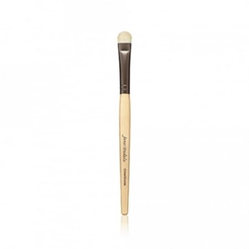 JANE IREDALE JANE IREDALE BRUSH CHISEL SHADER