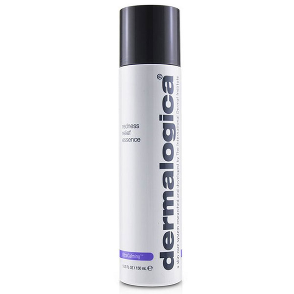 DERMALOGICA Dermalogica Redness Relief Essence