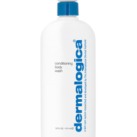 DERMALOGICA DERMALOGICA CONDITIONING BODY WASH 16.OZ