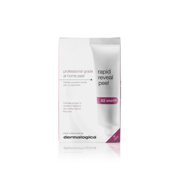 DERMALOGICA Dermalogica Professional-At-Home Peel