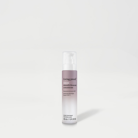LIVING PROOF LIVING PROOF RESTORE SMOOTH BLOWOUT CONCENTRATE