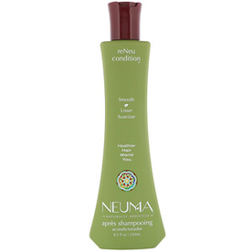 NEUMA NEUMA RENEU CONDITIONER