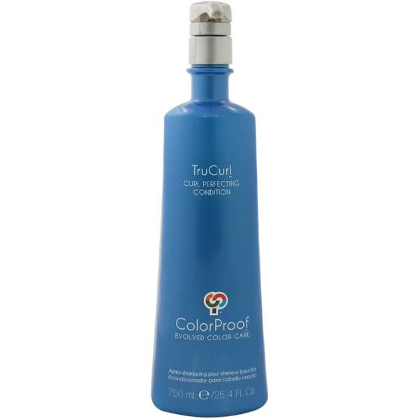COLORPROOF COLORPROOF TRUCURL CURL PERFECTING CONDITIONER