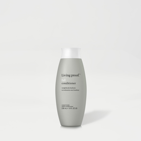 LIVING PROOF LIVING PROOF FULL CONDITIONER