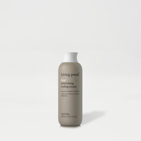 LIVING PROOF LIVING PROOF  NO FRIZZ NOURISHING STYLING CREAM