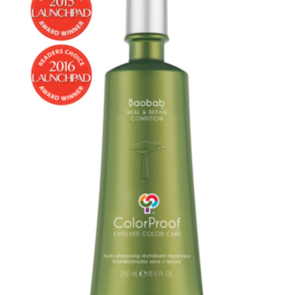 COLORPROOF COLORPROOF BAOBAB REPAIR CONDITIONER