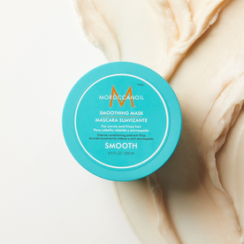 MOROCCANOIL MOROCCANOIL SMOOTHING MASK