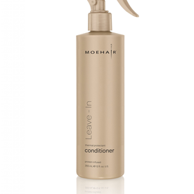 MOEHAIR MOEHAIR LEAVE-IN CONDITIONER