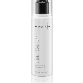 MOEHAIR MOEHAIR HAIR SERUM