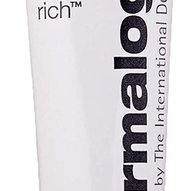 DERMALOGICA DERMALOGICA POWER RICH