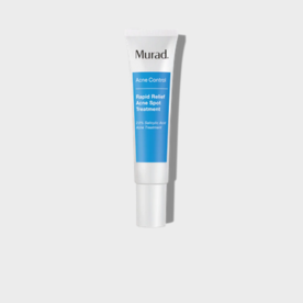 MURAD MURAD RAPID RELIEF ACNE SPOT TREATMENT