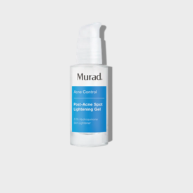 MURAD MURAD POST-ACNE SPOT LIGHTENING GEL