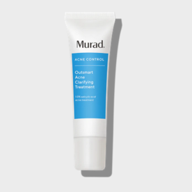 MURAD MURAD OUTSMART ACNE CLARIFYING TREATMENT