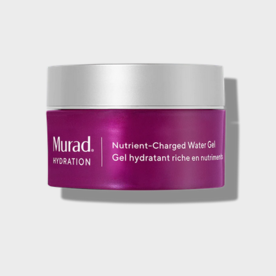 MURAD MURAD NUTRIENT CHARGED WATER GEL