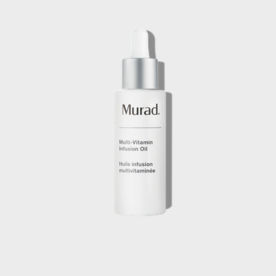 MURAD MURAD MULTI-VITAMIN INFUSION OIL