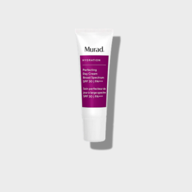MURAD MURAD PERFECTING DAY CREAM