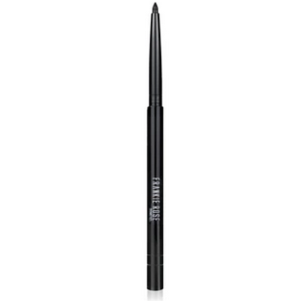 FRANKIE ROSE FRANKIE ROSE RETRACTABLE EYE LINER BLACK RP 101