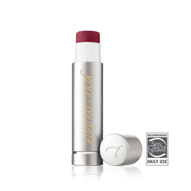 JANE IREDALE JANE IREDALE LIP DRINK GIDDY