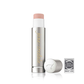 JANE IREDALE JANE IREDALE LIP DRINK POUT