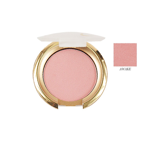 JANE IREDALE JANE IREDALE PRESSED BLUSH AWAKE