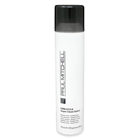 PAUL MITCHELL PAUL MITCHELL SUPER CLEAN EXTRA