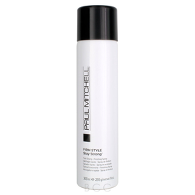 PAUL MITCHELL PAUL MITCHELL FIRM STYLE STAY STRONG