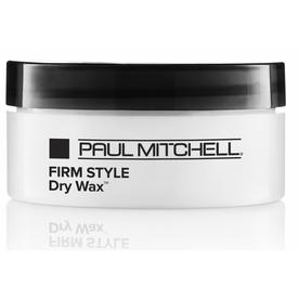 PAUL MITCHELL PAUL MITCHELL FIRM STYLE DRY WAX