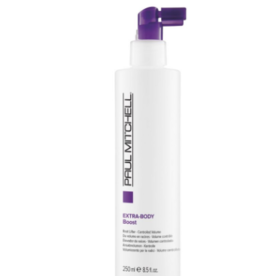 PAUL MITCHELL PAUL MITCHELL EXTRA-BODY DAILY BOOST