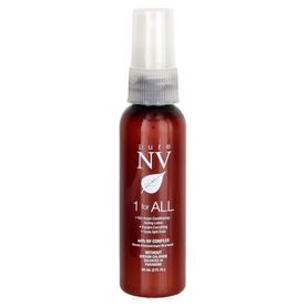PURE NV PURE NV 1 FOR ALL TRAVEL