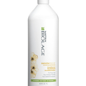 BIOLAGE BIOLAGE SMOOTHPROOF CONDITIONER LITER