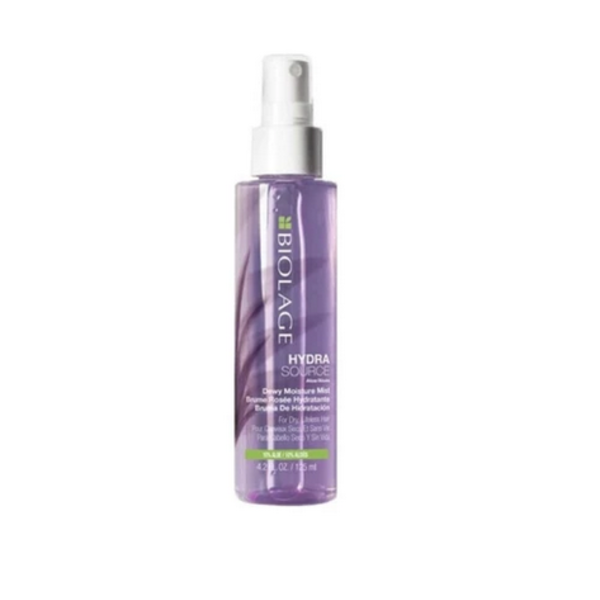 BIOLAGE BIOLAGE HYDRA-SEAL SPRAY