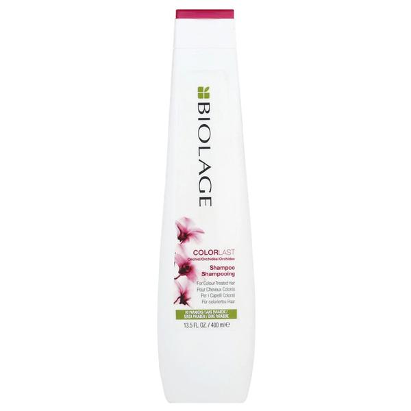 BIOLAGE Biolage Colorlast Shampoo
