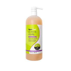 DEVACURL DEVACURL ARC ANGEL GEL LITER