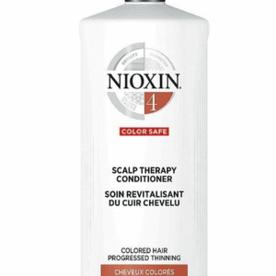 NIOXIN NIOXIN SCALP THERAPY 4