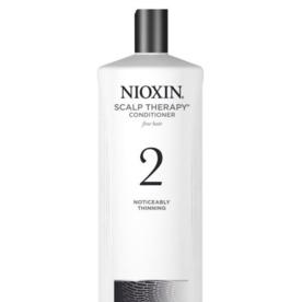 NIOXIN NIOXIN SCALP THERAPY 2 CONDITIONER