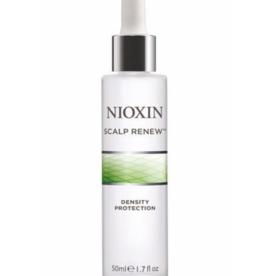 NIOXIN NIOXIN SCALP RENEW SERUM