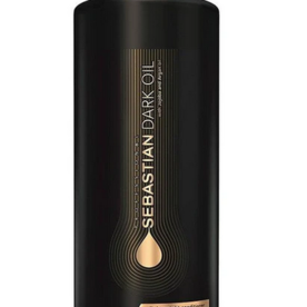 SEBASTIAN SEBASTIAN DARK OIL CONDITIONER LITER