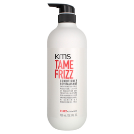 KMS KMS TAME FRIZZ CONDITIONER