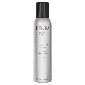 KENRA KENRA 12 VOLUME MOUSSE