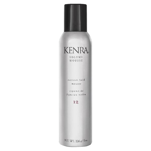 KENRA Kenra 12 Volume Mousse
