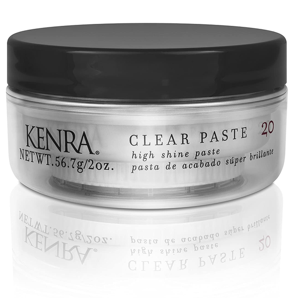 KENRA Kenra 20 Clear Paste